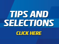 Tips and Selections
